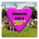 Can U Louhela Jam -bändikisa